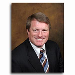 Dr. Anthony V. Dallas, MD