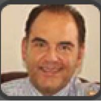 Dr. Paul Harbottle, DDS - Somers, NY - Dentist