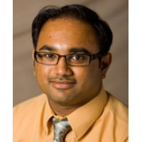 Dr. Jaise Poulose, MD - Fargo, ND - undefined