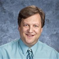Dr. Wayne Warren, MD - New Haven, CT - undefined