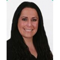 Dr. Melanie Rothberg, DMD - Coral Springs, FL - undefined
