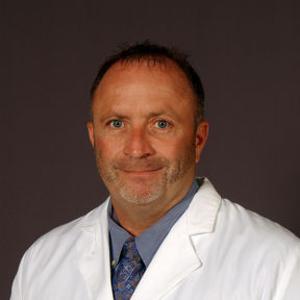 Dr. Brian W. Allen, DO