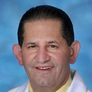 Dr. Leonardo R. Espinel, MD - Fairfax, VA - Surgery