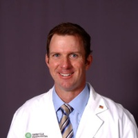 Dr. Joseph E. Busby, MD - Greenville, SC - Urology