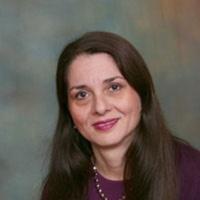 Dr. Daniela Botoman, MD - Fort Lauderdale, FL - undefined