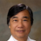 Dr. Ernest A. Inacay, MD