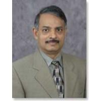 Dr. Joseph Varghese, MD - Flint, MI - undefined