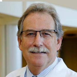 Dr. Andrew J. Keller, MD