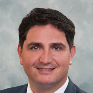 Dr. Wadi S. Gomero-Cure, MD
