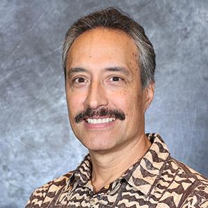 Dr. Louis J. Pau, MD