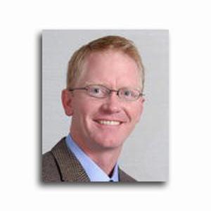Dr. Eric J. Lindberg, MD