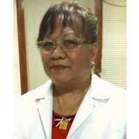 Dr. Gertrudes Jacinto-Francisco, MD - Far Rockaway, NY - OBGYN (Obstetrics & Gynecology)