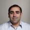 Dr. Sheemon P. Zackai, MD - New York, NY - Pediatrics
