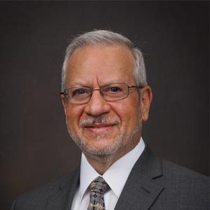 Dr. Jalal K. Ghali, MD