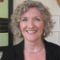 Bonnie Harris - Peterborough, NH - Pediatrics