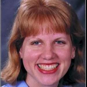 Gabriella Kortz