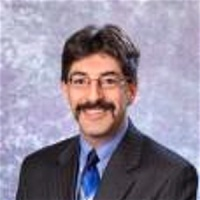 Dr. Steven Burton, MD - Pittsburgh, PA - Radiation Oncology