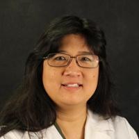 Dr. Win M. Thu, MD - Jacksonville, FL - Internal Medicine