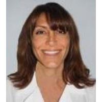 Dr. Azadeh Rahmatian, DDS - Sacramento, CA - undefined