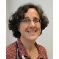 Dr. Julie Ozaydin, MD - Marlborough, MA - undefined