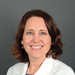 Dr. Jody L. Banister, MD