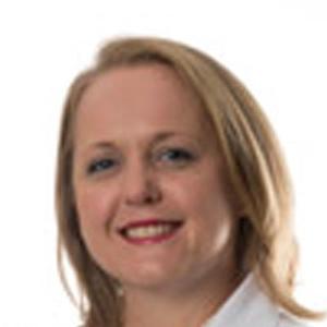 Dr. Cynthia T. Fields, MD - Summerville, SC - OBGYN (Obstetrics & Gynecology)