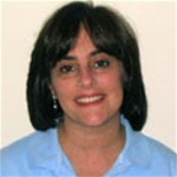 Dr. Laura Zucker, MD - Roswell, GA - undefined