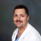Angelo S. Paola, MD