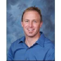 Dr. Nicholas Tibaldi, MD - Las Vegas, NV - undefined