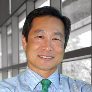 Dr. Philip S. Kim, MD