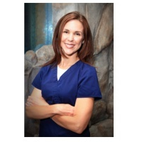 Dr. Amy Monti, DDS - Canyon Country, CA - undefined