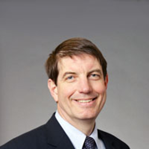 Dr. Steven R. Ashmead, MD