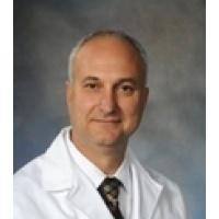 Dr. Yochai Birnbaum, MD - Houston, TX - Cardiology (Cardiovascular Disease)