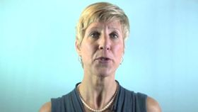 Dr. Diane Harper - What is human papillomavirus (HPV)?