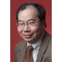 Dr. Ramsey Cheung, MD - Stanford, CA - undefined
