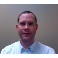 Dr. Bruce Suckling, MD - Colorado Springs, CO - undefined