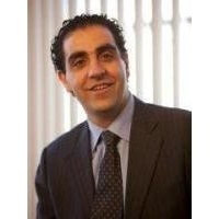 Dr. Rami Lutfi, MD - Chicago, IL - undefined
