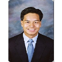 Dr. Peter Joson, MD - Mission Viejo, CA - undefined