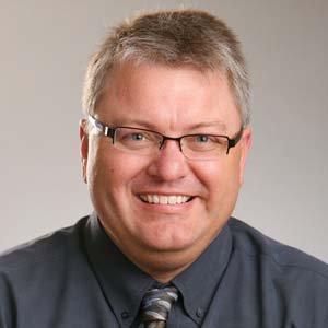 Dr. Scott A. Lichty, MD