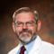 Dr. John C. Witt, MD - Nashville, TN - Neurology