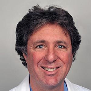 Dr. Richard R. Alberts, MD