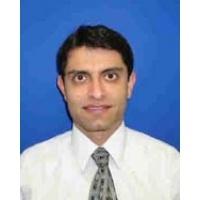 Dr. Michael Radparvar, MD - Orange, CA - undefined