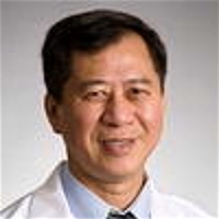 Dr. Henry Yan, MD - Flushing, NY - undefined