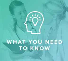 What You Need to Know About Fibroids