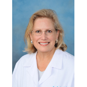 Dr. Martha Carr, MD -