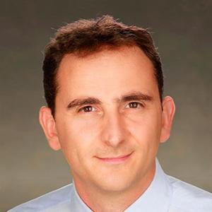 Dr. Marcello M. Rotta, MD