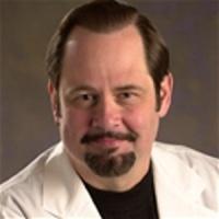 Dr. John DeMare, DO - Sterling Heights, MI - undefined