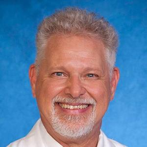 Dr. Guy D. Foulkes, MD