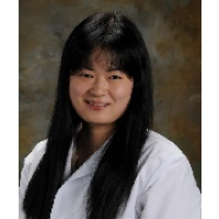 Dr. Yu-Ju Yang, DDS - Flint, MI - undefined