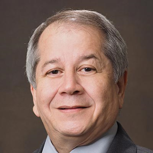 Dr. Cesar Y. Figueroa, MD